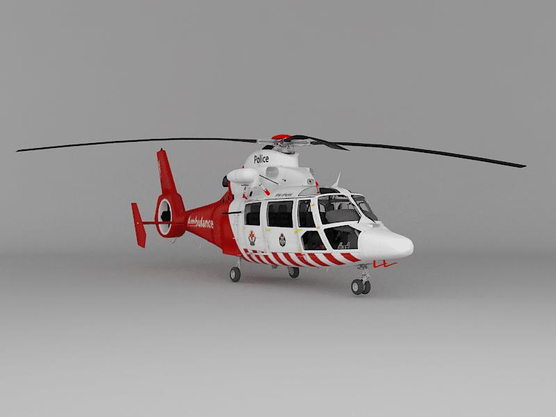 Shikder-ambulance-service-in-Dhaka-air-ambulance